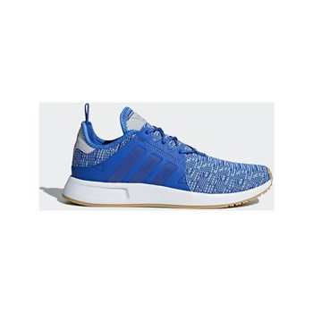 adidas Originals - X_PLR - Baskets basses - bleu