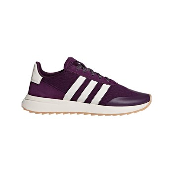 adidas Originals - Flb W - Sneakers - viola