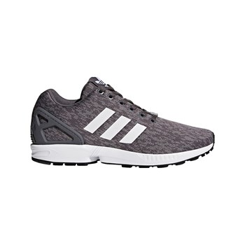 adidas Originals - ZX Flux - Zapatillas - ciruela