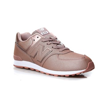 New Balance - Sneakers - rosa