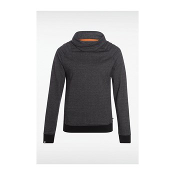 Bonobo Jeans - Sweat-shirt - anthracite