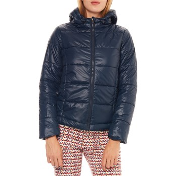 Pepe Jeans London - Candy - Piumino - blu scuro