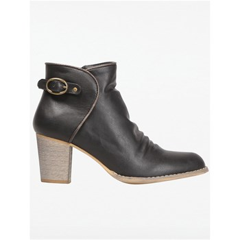 Bonobo Jeans - Bottines - noir