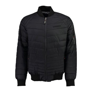 Geographical Norway - Beluga 056 - Doudoune - noir