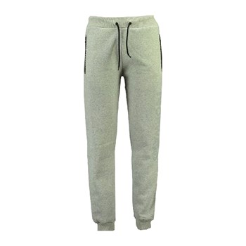 Geographical Norway - Majuscule 100 - Pantalon jogging - gris souris