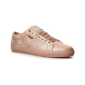 Levi's - Woods - Zapatillas - rosa