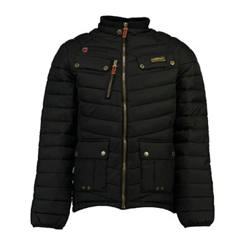Geographical Norway - ARIE - Doudoune - noir