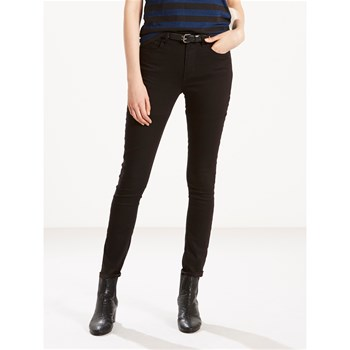 Levi's - 721 - High rise straight - Second thought