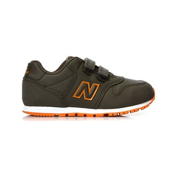 New Balance - Zapatillas - caqui