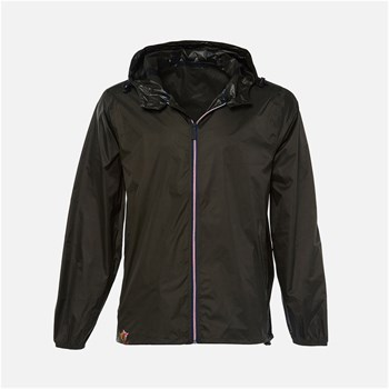 Harrington - Rain - Coupe-vent - kaki