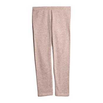 Benetton - Legging - gris