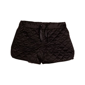 Benetton - Short - noir