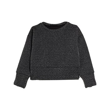 Benetton - Sweatshirt - grijs