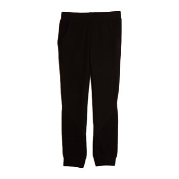 Benetton - Leggings - nero