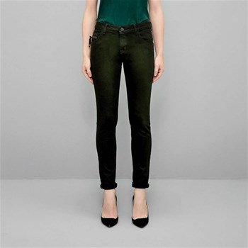On you - Pantalon - noir