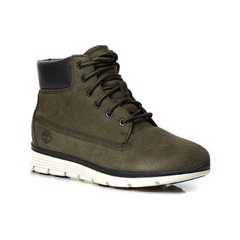 Timberland - Boots - caqui