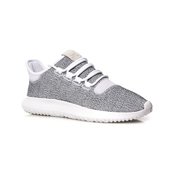 adidas Originals - Sneakers - grigio