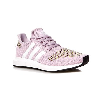 adidas Performance - Baskets Running - rose