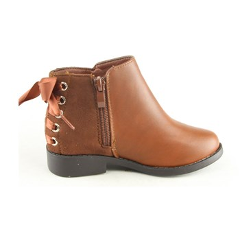 Dorémi - Bottines - camel