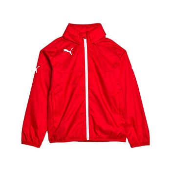 Puma - Coupe-vent - rouge