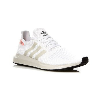 adidas Originals - Swift Run - Zapatillas de running - blanco
