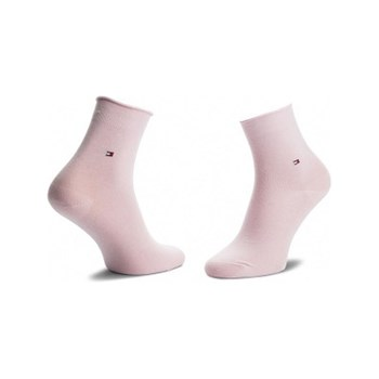 Tommy Hilfiger - Chaussettes - lilas