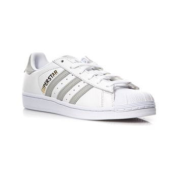 vente privee superstar adidas