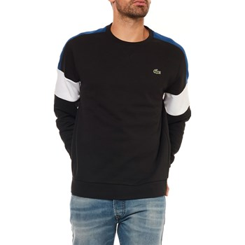 Lacoste - Sweat-shirt - noir