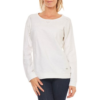 Napapijri - Sweat-shirt - blanc
