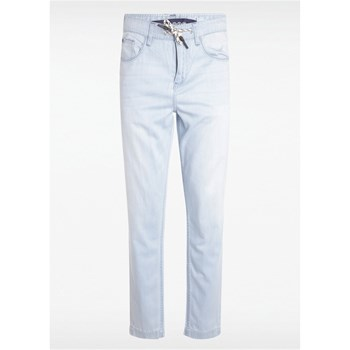 Bonobo Jeans - Jeans dritto - blu jeans