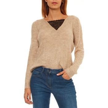 Only - Miramar - Pull - sable