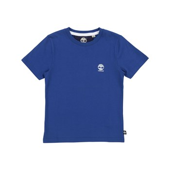 Timberland - T-shirt manches courtes