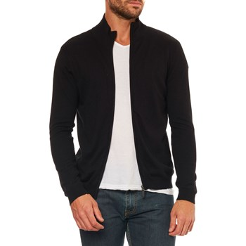Best Mountain - Chaqueta - negro