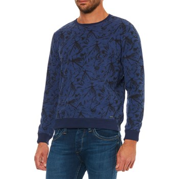 Pepe Jeans London - Abies - Sweatshirt - marineblauw