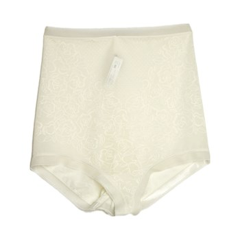 Triumph - Sculpting Sensation - Culotte gainante - vanille