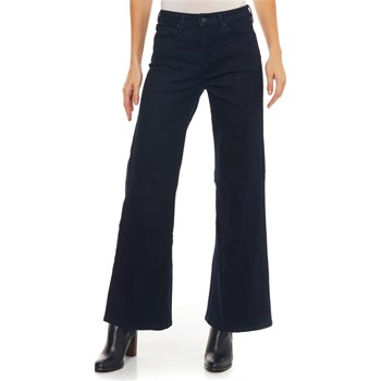 Pepe Jeans London - Leggy - Jeans ampia - blu jeans