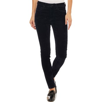 Pepe Jeans London - Regent - Pantalon - noir