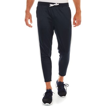 Jack & Jones - Jogginghose - marineblau
