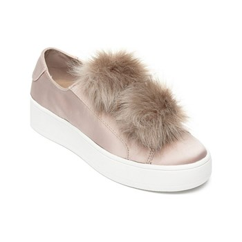Steve Madden - Breeze - Sneakers - rosa antico