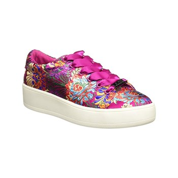 Steve Madden - Sneakers - fucsia
