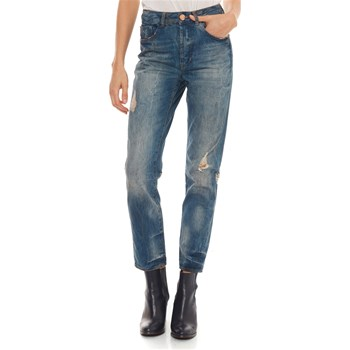 On you - Jeans slim - blu jeans