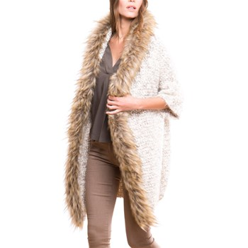 LPB Woman - Paletot - beige