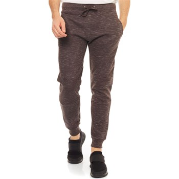 Hope N Life - Dabin - Pantalon jogging - anthracite