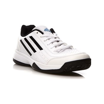 adidas Performance - Baskets - blanc