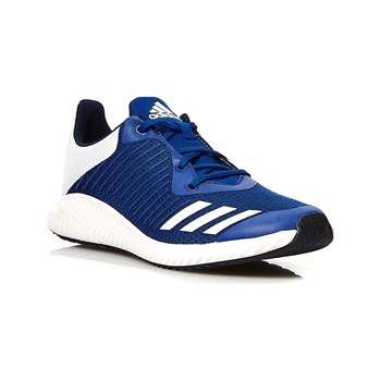 adidas Performance - Baskets - bleu