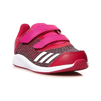 adidas Performance - Zapatillas - fucsia