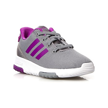adidas Performance - Baskets basses - gris