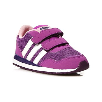 adidas Originals - Sneakers - malva