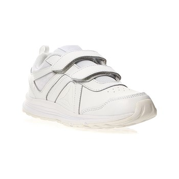Reebok Performance - Sneakers - bianco