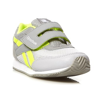 Reebok Performance - Sneakers - giallo